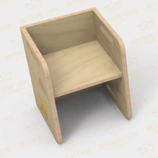 Independence Chair by Independent Living