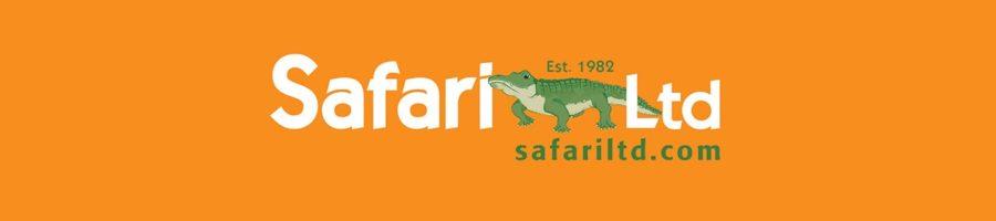 safari_hero