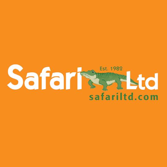 Safari Miniatures